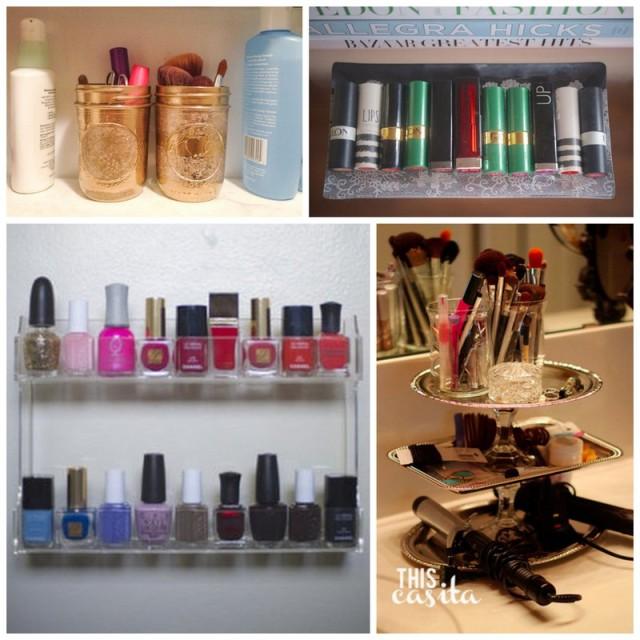 makeup storage_1