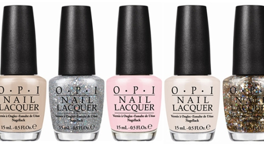 OPI-Oz-Nail-Polish