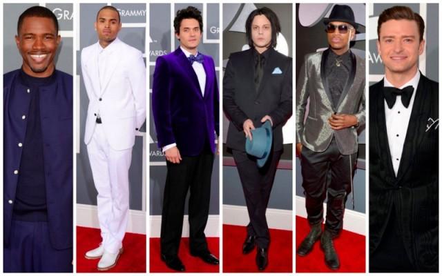 Grammys_Mens