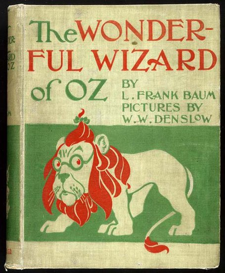 Wonderful-Wizard-Oz-Book-1