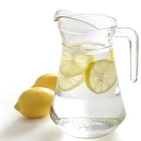 lemon-wayer