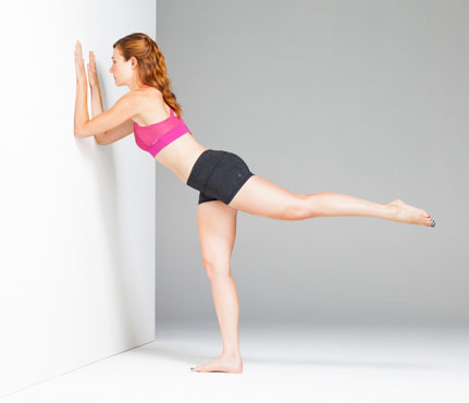 have-wall-get-fit-04-fiss431