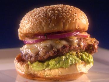 urs3_ep4-cemita-burger__s4x3_lg