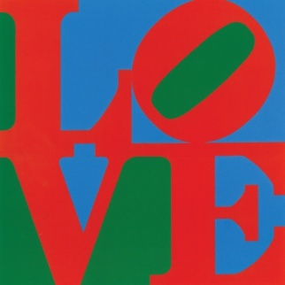 robert-indiana-1_154351116980.jpg_article_gallery_slideshow_v2