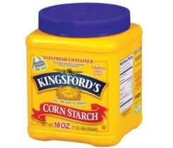 cornstarchbox